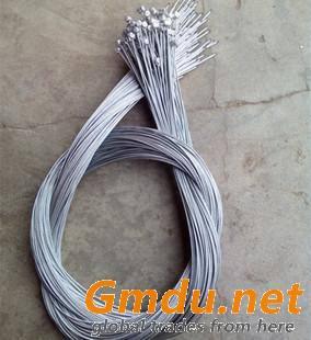 Brake Lining/Brake line, Brake cable