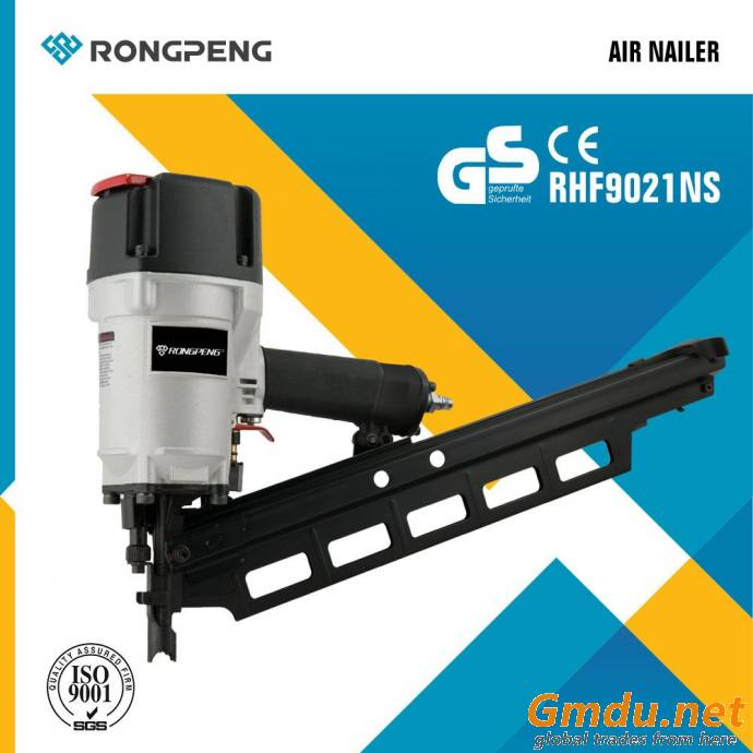 RongPeng Framing Nailer RHF9021NS