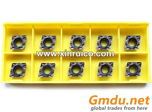 Sell tungsten carbide cnc lathe inserts