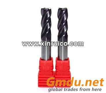 sell carbide end mill cutter