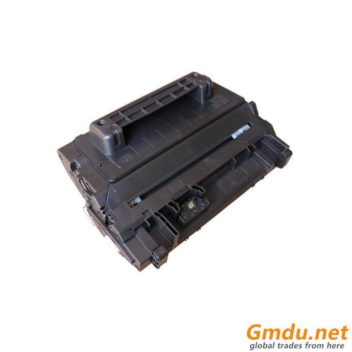 Compatible HP CF281A Laser Toner Cartridge