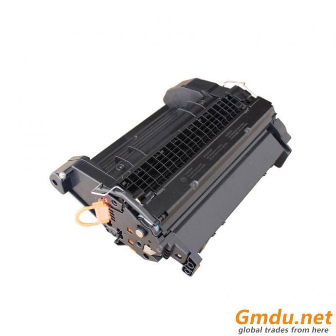 Compatible Black Toner Cartridge HP CC364A