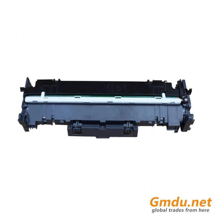 Black Compatible Toner Cartridge for HP CF232A 32A