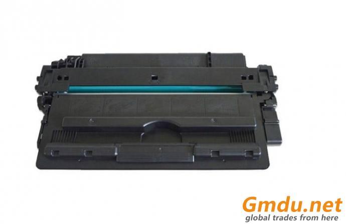 Compatible Toner Cartridge for HP Q7570A