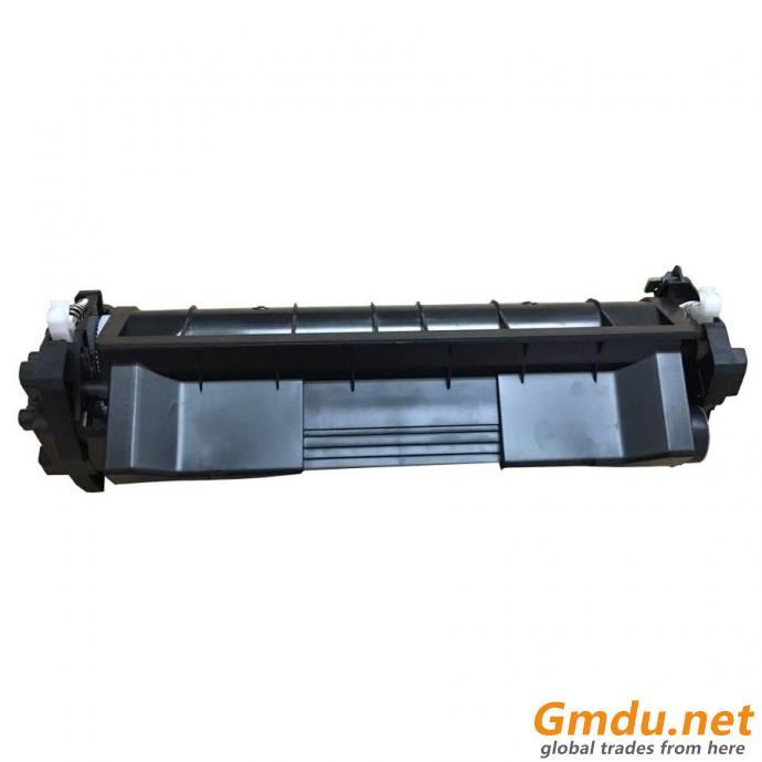 Compatible HP CF217A Toner Cartridge