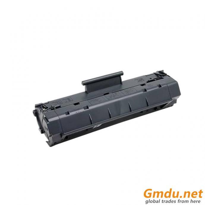 Compatible HP C4092A Toner Cartridge for Black
