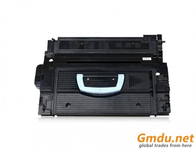 Compatible HP C8543X Toner Cartridge