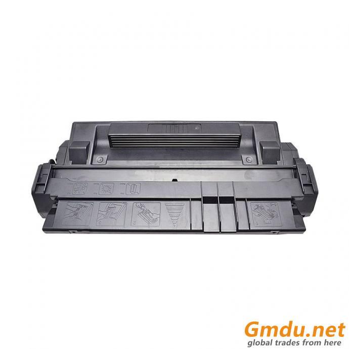 Black Compatible Toner Cartridge for HP C4129A