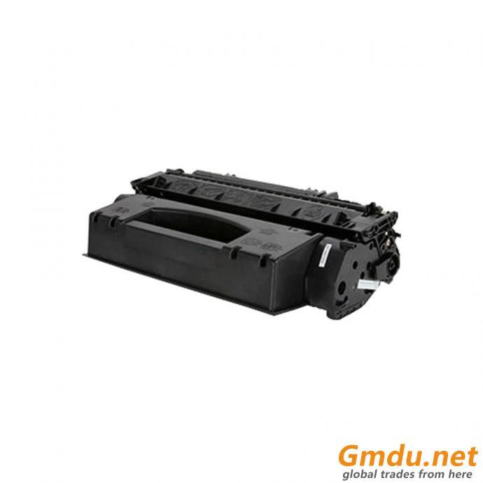 Compatible Premium Laser Printer for HP Q5949X Toner cartridge