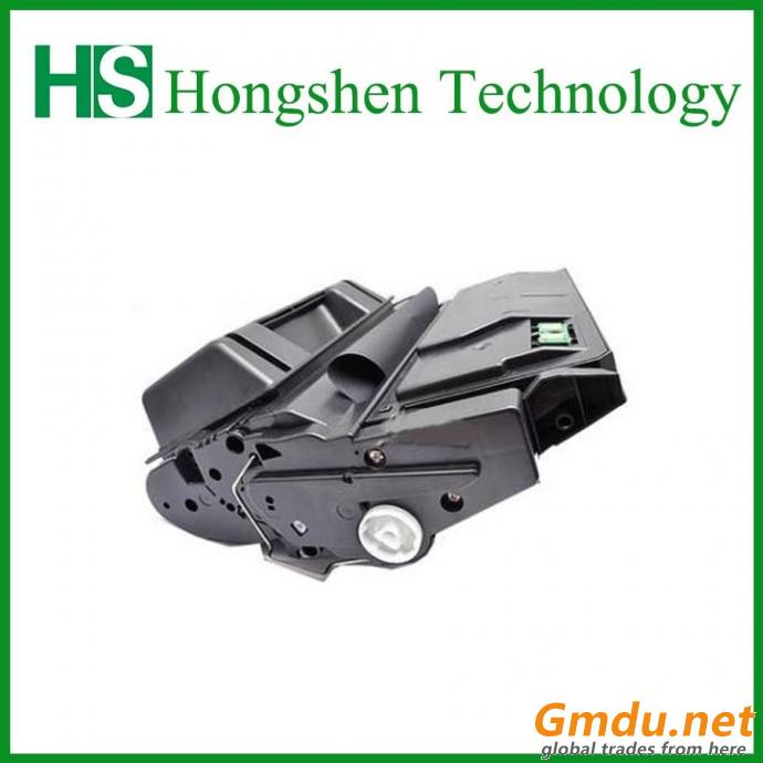 For HP Q1339A Toner Cartridge