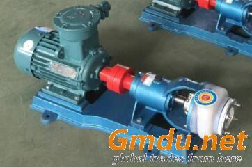 FSB Fluoroplastic alloy chemical industry centrifugal pump