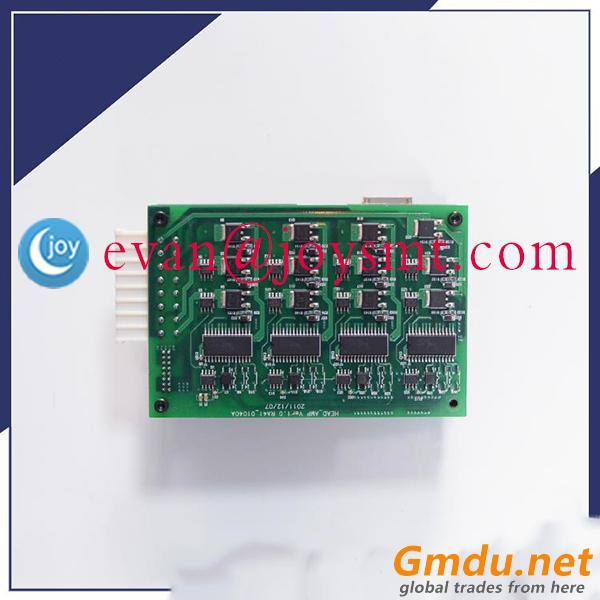 SMT board Samsung board AM03-001690B