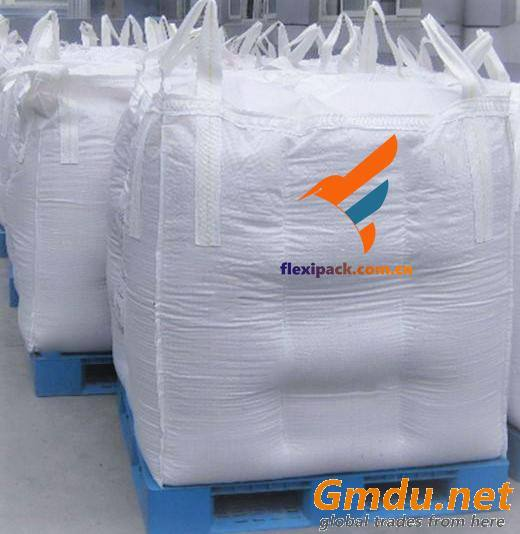 UV Protected FIBC Bags/ Bulk bag/ Jumbo Bag For Fertilizer