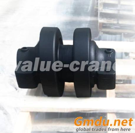 IHI CCH1500 track roller lower roller