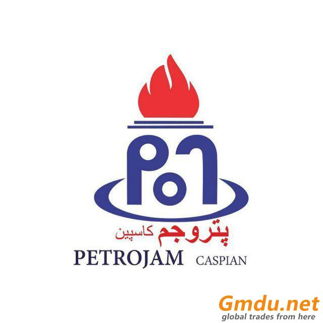 Chemicals, Polymers,, Fertilizers, Oil & Gas