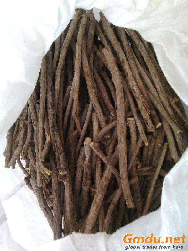 Licorice root, licorice stick, licorice slice, cutting root, crushed root