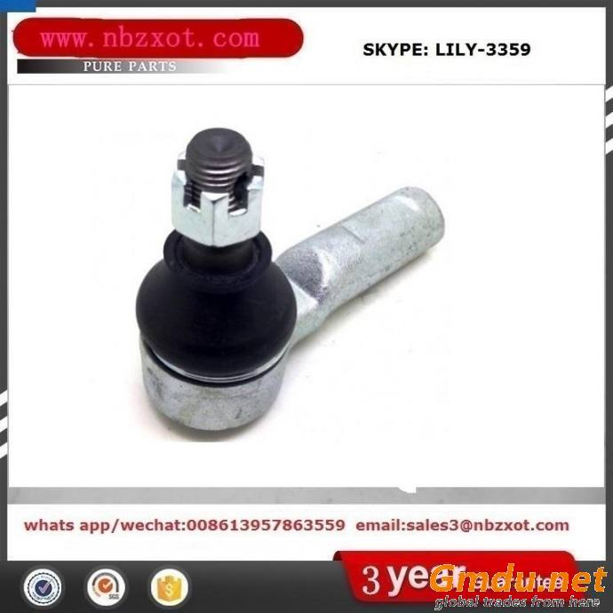 ball joint stablizer link tie rod end