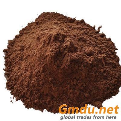 Natural Cocoa Powder (Premium)