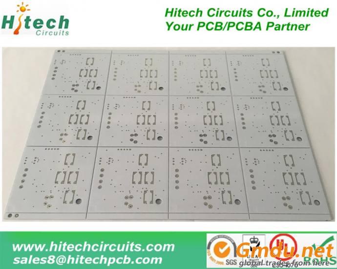 Aluminum Core PCB IMS PCB