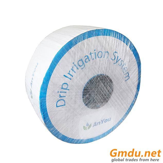 Drip tape 0.2mm 30cm 3L