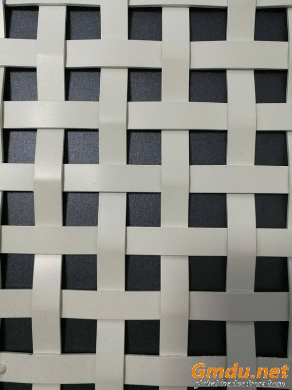 Metal Fabric JA-Y004