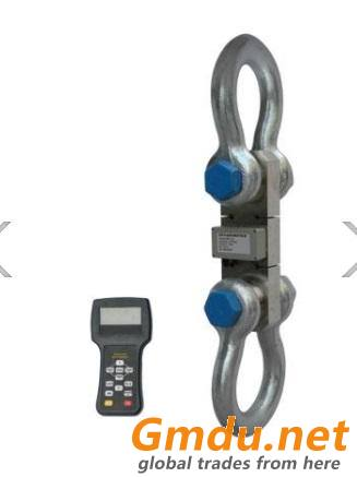 Wireless Tension Link KEBW-2D