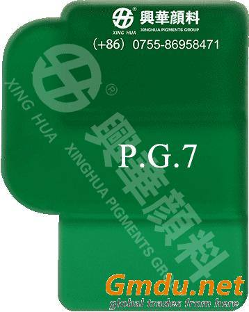 Pigment Green 7,What Color To Paint Exposed Basement Ceiling