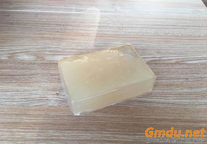 Hot Melt Glue for Automobile