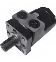 Dynamic Low Speed, High Torque Hydraulic Motor - 11.85 GPM, 2050 PSI, Model# BMPH-50-H4-K-P