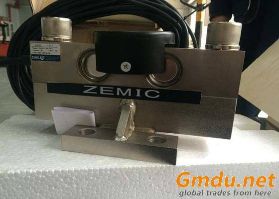 20t Double Shear Beam Load Cell