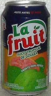 Sell - Juice Fruit