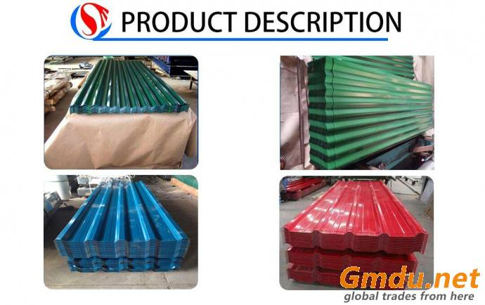 prepainized galvanized steel coils/PPGI