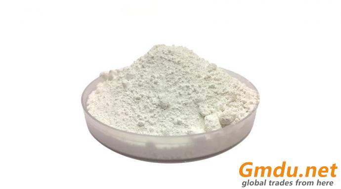 Titanium Dioxide R666