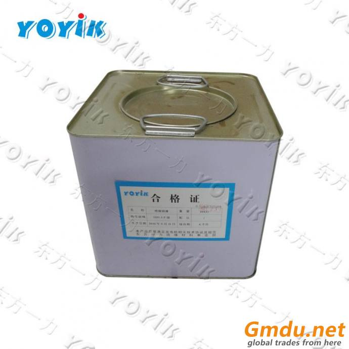 epoxy-ester insulating varnish H31-3 by yoyik