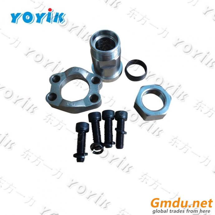pipe joint assembly WZK.W.31.D.0622 for yoyik