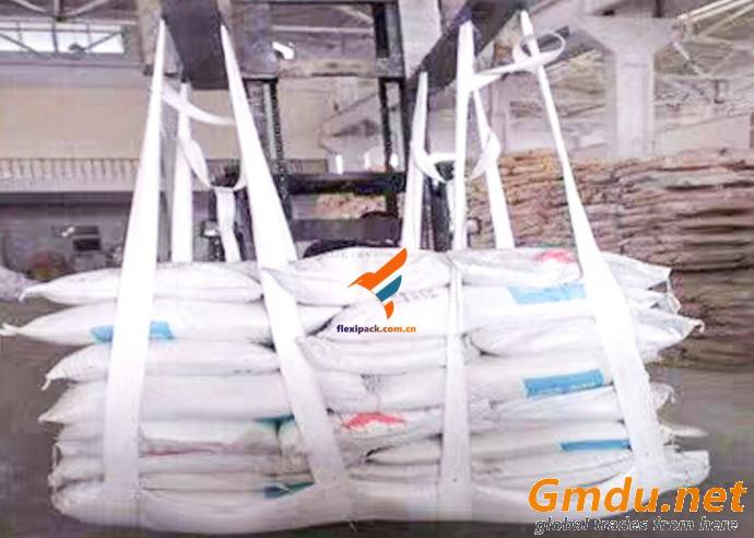 Sling Bag for Cement