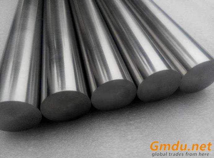 Molybdenum Rod,Molybdenum bar