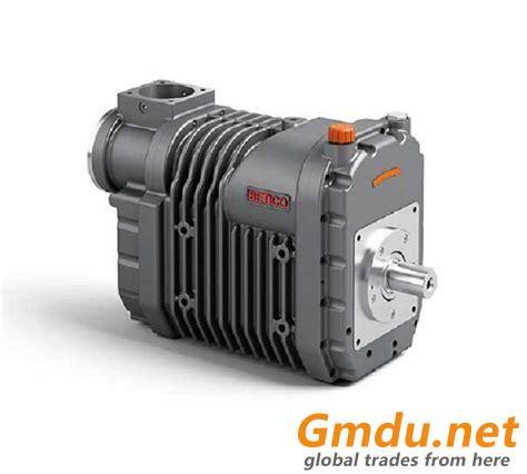 Mitsubishi Compressor R Series