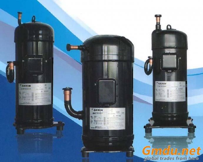 Daikin Compressor JT2 Series
