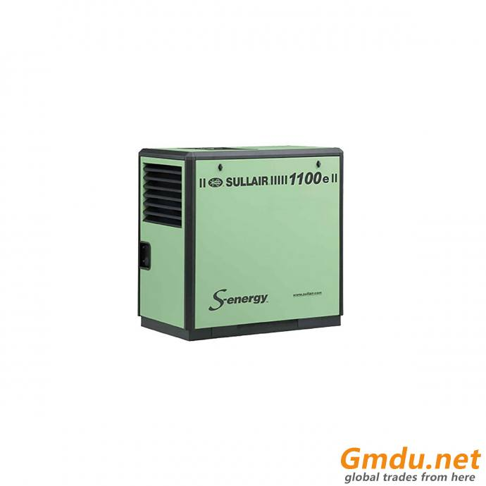 SULLAIR Air Compressor and Spare Parts