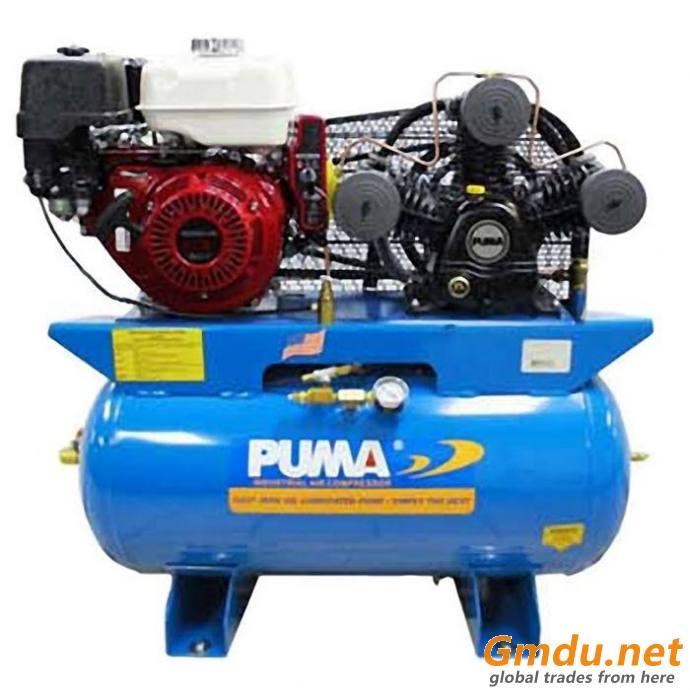 PUMA air compressor & spare parts