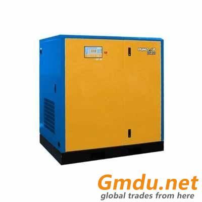PUMA large screw air compressor & spare parts