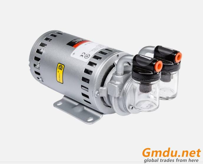 GAST mini rotary Vane air compressors