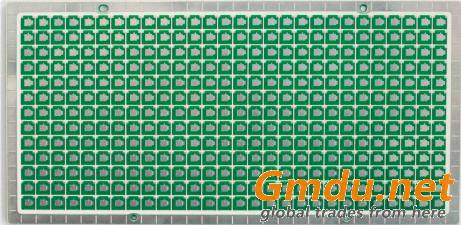 LED ceramic substrate Series