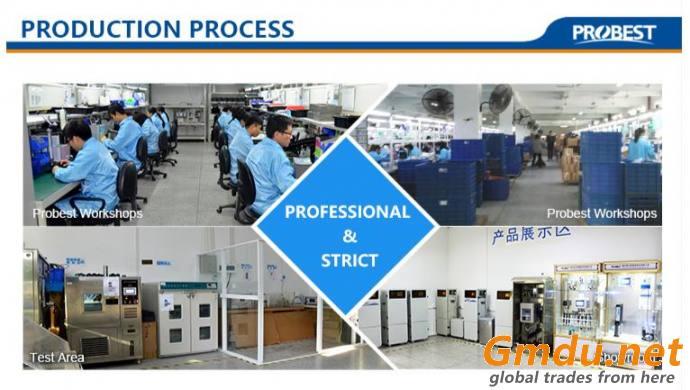 PSS-800 MLSS Sludge Concentration sensor