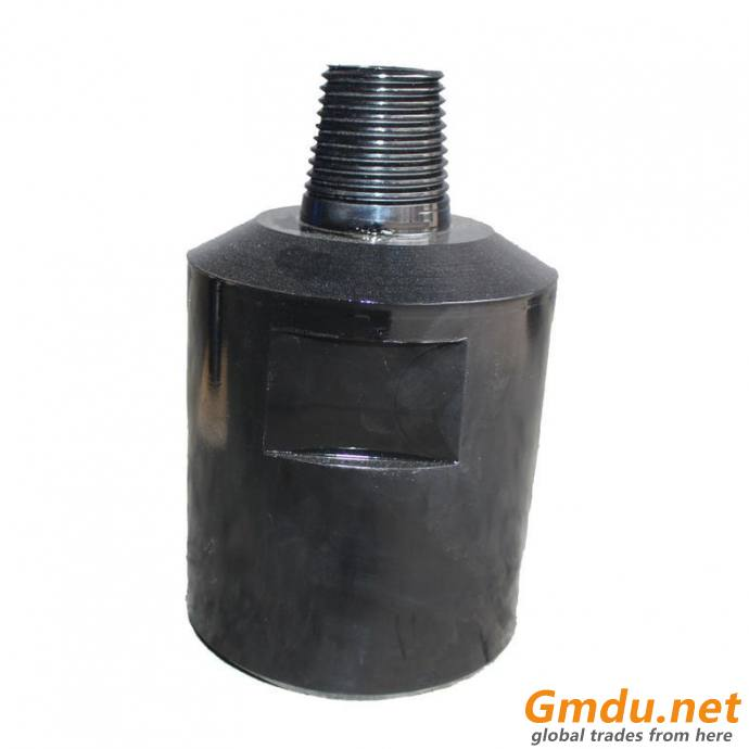 drill pipe adaptor cross-over sub