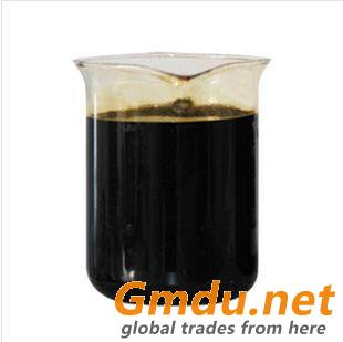 Tall Oil for Reclaimed Rubber Regenerated Rubber