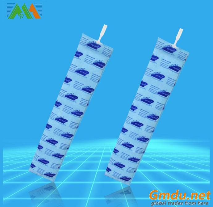 Container Drying Agent