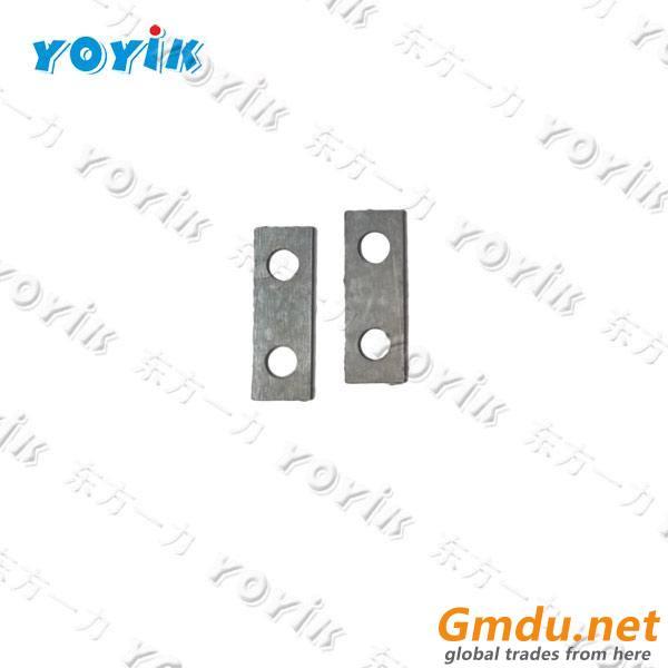 Dongfang Lock washer 4Q15889
