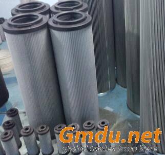 HQ25.300.14Z Anti-fuel system filter